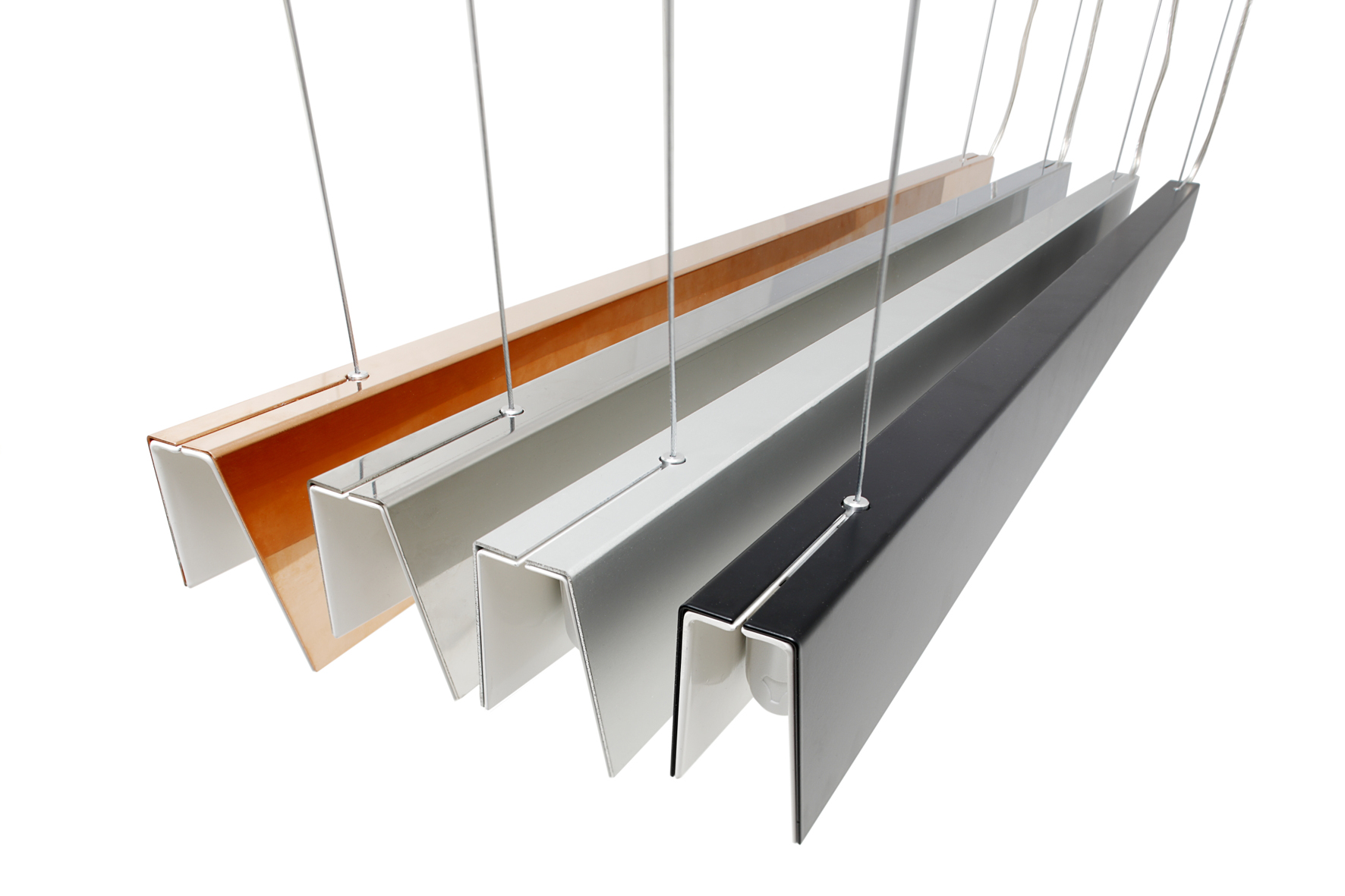 lamp voor boven bureau led verlichting watt