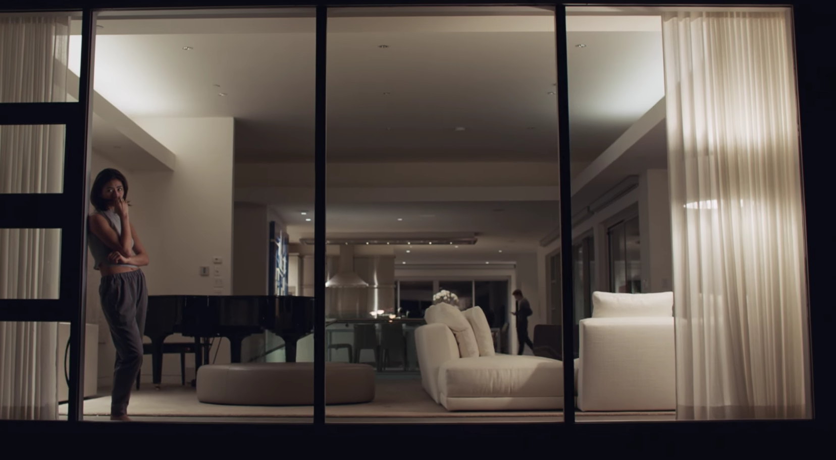 Sonos komt met 'Wake up the Silent Home'-campagne
