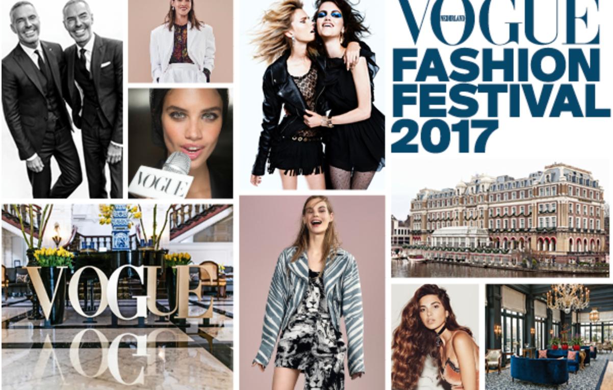 Slikovni rezultat za vogue fashion festival 2017