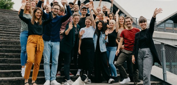 Dept breidt uit met Social Media & Influencer Marketing agency