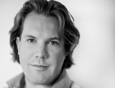 digitalAudience benoemt Bastiaan Spaans als chief commercial officer