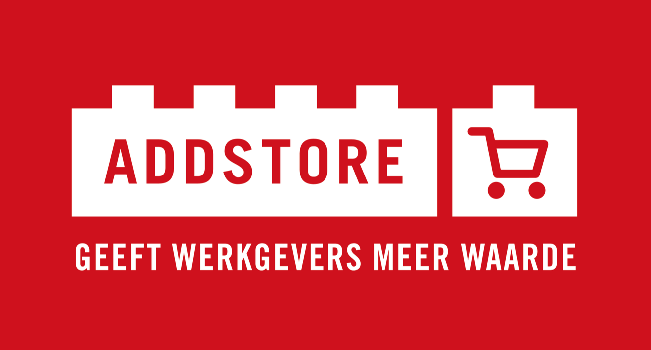 The Addstore opent webshop