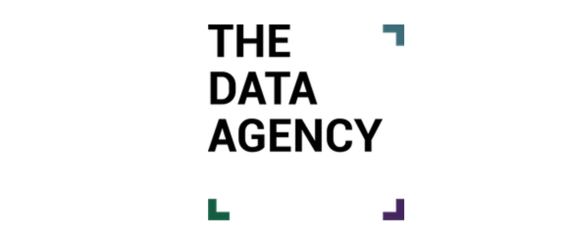 The Data Agency neemt Invicta over