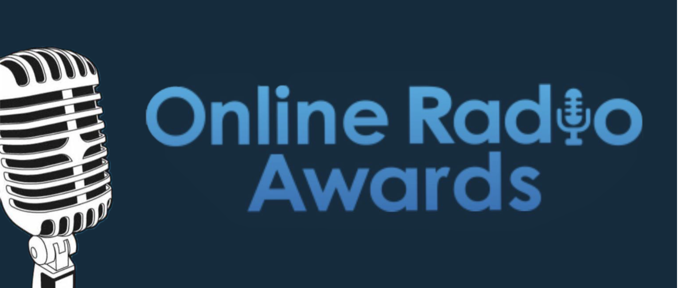 Nominaties Online Radio Awards 2020 bekend