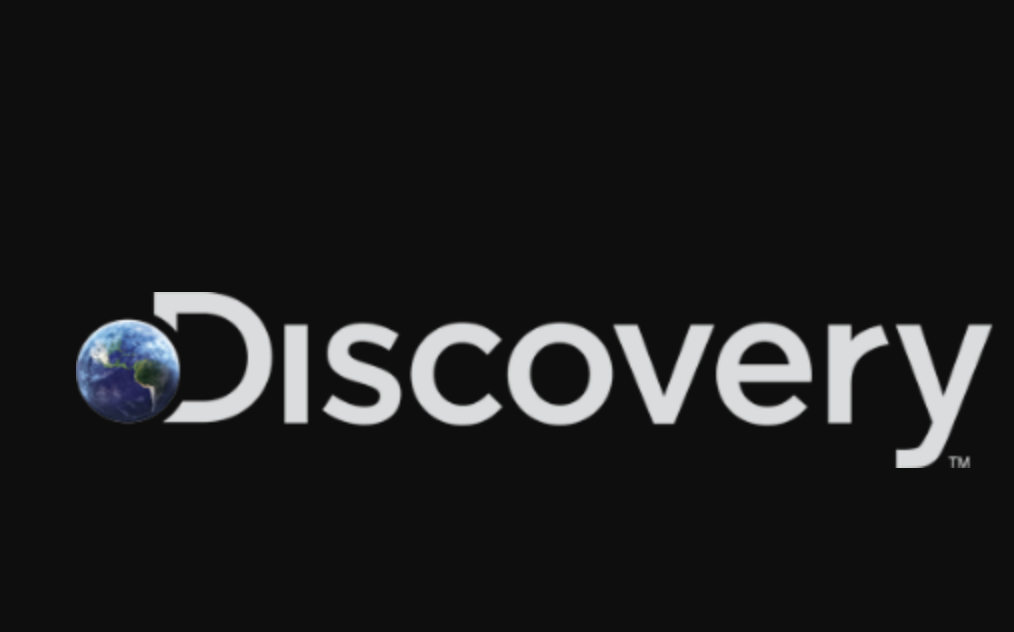 Discovery Benelux & Duitsland starten House of Content