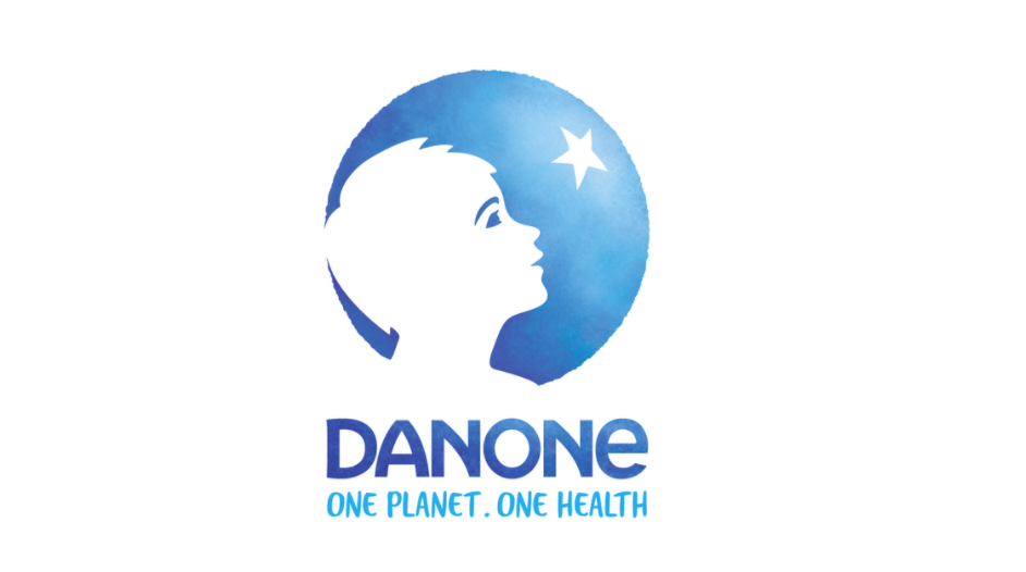 Danone kiest na pitch 3sixtyfive als influencer marketing agency