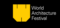 World Architecture Festival in Amsterdam